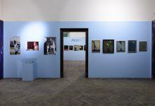 WERNISAZ Muzeum Narodowe w Kielcach 14.02.2017 (Zdjęcia: Agata Ciolek, Mariusz Woszczynski,Joanna Kossakowska)